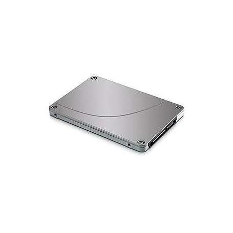800GB 12G SAS 2.5in MLC G3HS Enterprise SSD