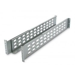 6171 Rack Mount Kit