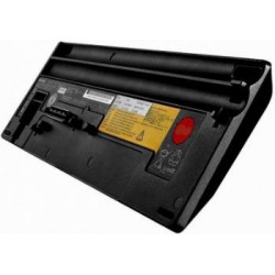 Lenovo 0A36304 rechargeable battery