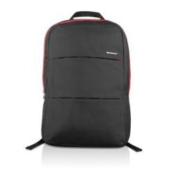 Lenovo Simple Backpack