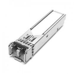 Brocade SFP+ LWL 10KM, 8G FC Transceiver