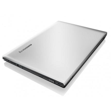 Lenovo Notebook G50-30/15.6'' N3540 4G 500G DOS SILVER