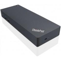 ThinkPad Thunderbolt Dock - EU