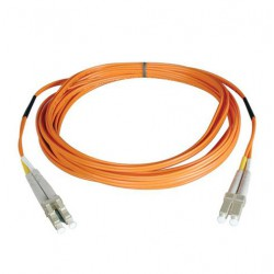 Lenovo 30m LC-LC OM3 MMF Cable