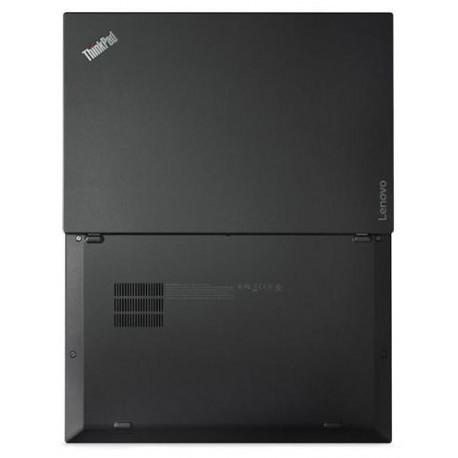 ThinkPad X1 Carbon 5 20HR0067PB W10Pro i7-7500U/16GB/1TB/INT/14.0'' WQHD/3YRS OS
